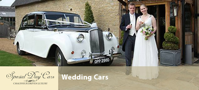 Wedding Cars-cabs