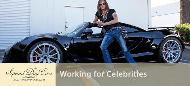 Working-for-Celebrities